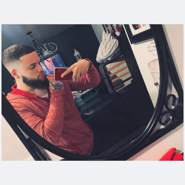 davewilson5678's profile photo