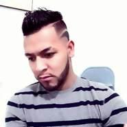 alexanderc600301's profile photo