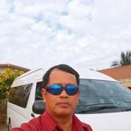 userdrclb90184's profile photo