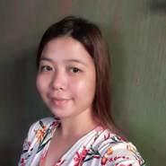 ceciliac839470's profile photo