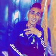 ayoubw613151's profile photo