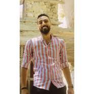 mahmoudm701753's profile photo