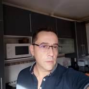 lisan69's profile photo