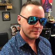 david73636's profile photo