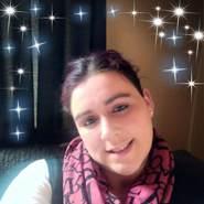 rebeccad899843's profile photo