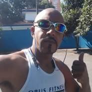 pauloa111814's profile photo