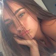 jojox18's profile photo