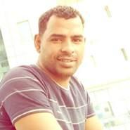 boaa096382's profile photo
