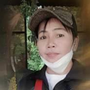 pkhecrk's profile photo