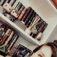 eden587864's profile photo