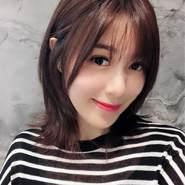 carlota822219's profile photo