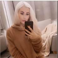 marryscott279400's profile photo