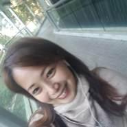 marya131594's profile photo