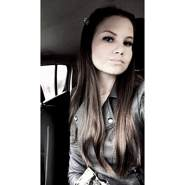 katharina31581's profile photo