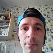 anthony892170's profile photo