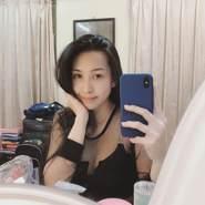 angela848359's profile photo