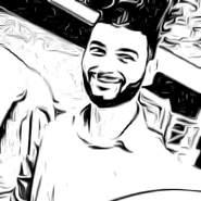 kareema873016's profile photo