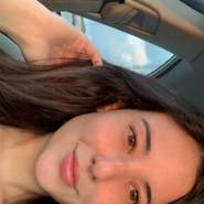 williamsmarry14653's profile photo
