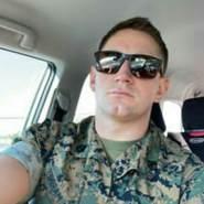 tyler12344's profile photo