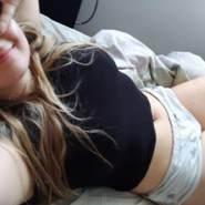 vanes_7's profile photo