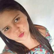 bruna898908's profile photo