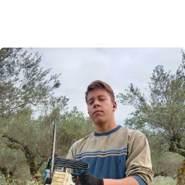 giorgospoulop's profile photo