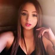 bettyo813733's profile photo