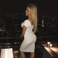 zorine623680's profile photo