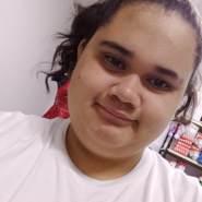 andrea204734's profile photo