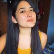 Kamili125's profile photo