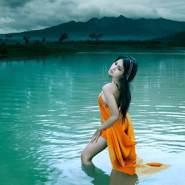 bella056447's profile photo