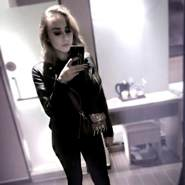brooke775252's profile photo