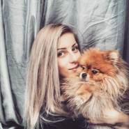 zorina888622's profile photo