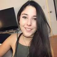 lesliejane552336's profile photo
