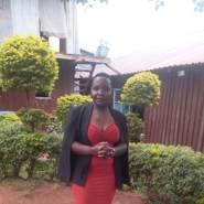 everlynea96845's profile photo