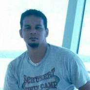 iewanr's profile photo