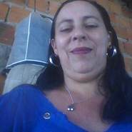 marial945730's profile photo