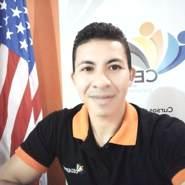 alcidesm19633's profile photo