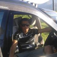 oleg334564's profile photo