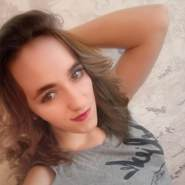 anastasias262826's profile photo