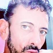 dorivalc336811's profile photo