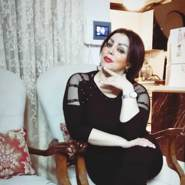 alio521870's profile photo