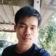 nirunh411273's profile photo