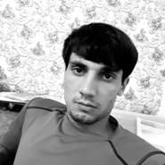 hovo303's profile photo