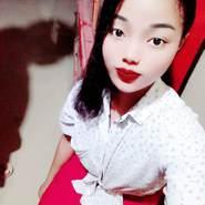 bijoyc149137's profile photo