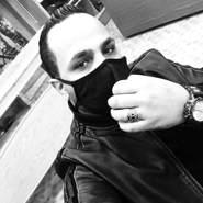 lytha47's profile photo