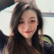 charlotten243189's profile photo