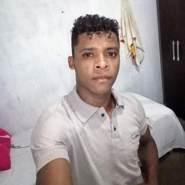 romulloa561908's profile photo