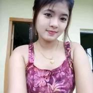 priya149494's profile photo