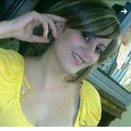 salmam492032's profile photo